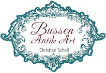 Bussen Antik Art